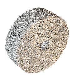 métal fritté