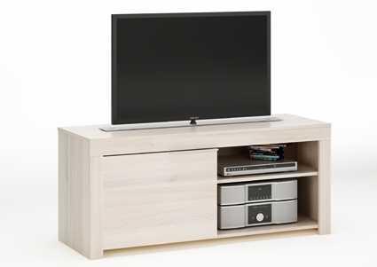 meuble 80 cm hauteur