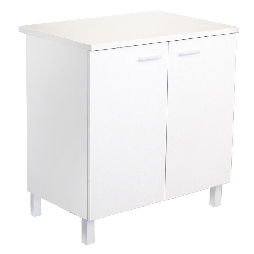 meuble 85 cm largeur