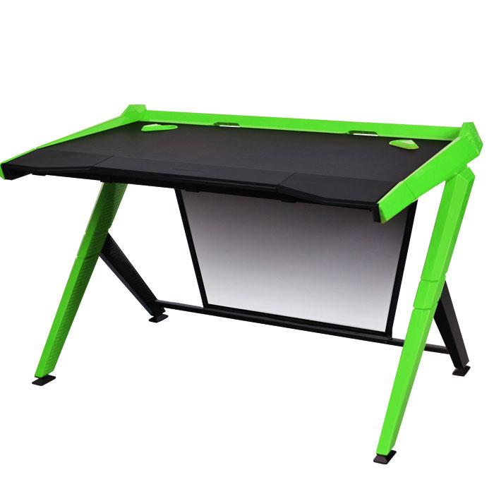 meuble ordinateur gamer