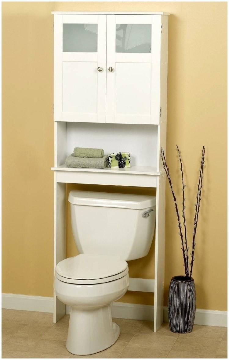 meuble pour wc ikea