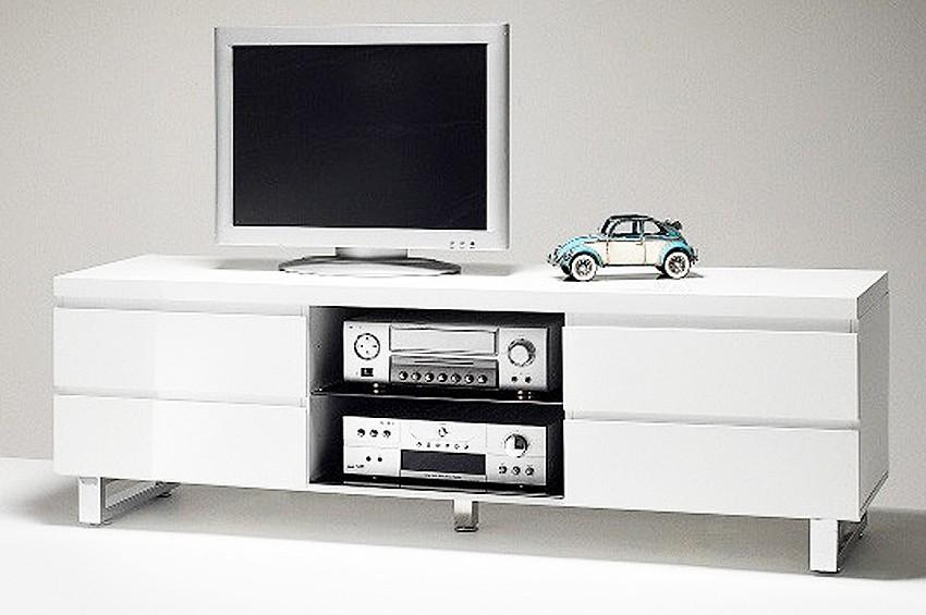 meuble tv hauteur 60