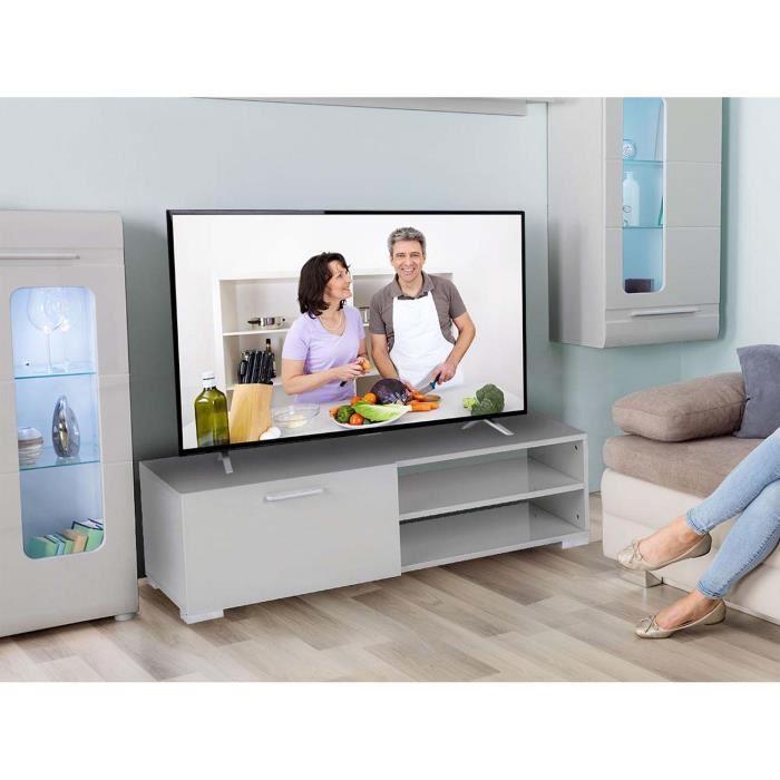 meuble tv viola