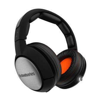 micro casque sans fil gamer