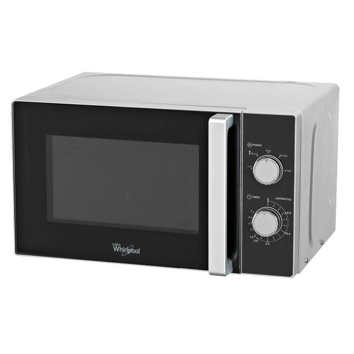 micro-onde grill
