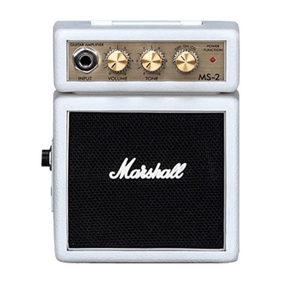 mini ampli guitare