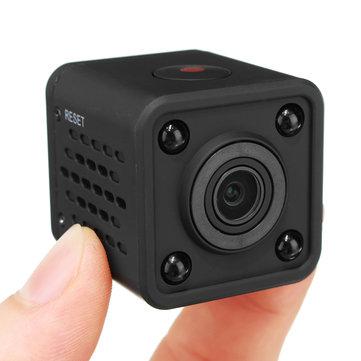 mini camera wifi