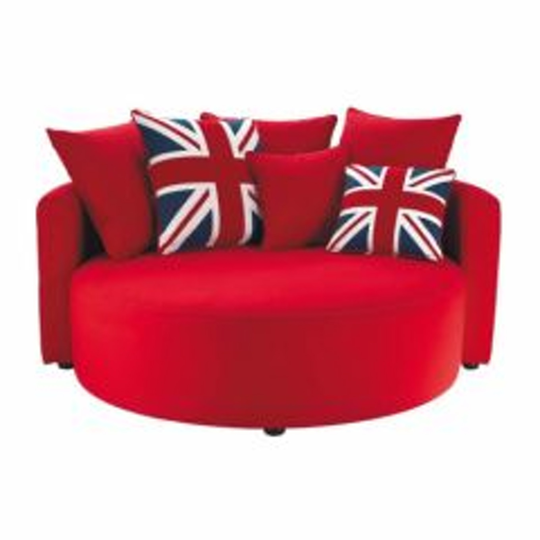 mini canapé pour chambre