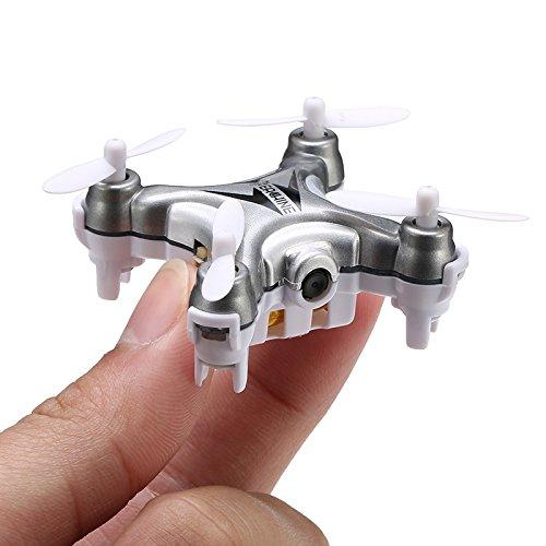 mini drone camera pas cher