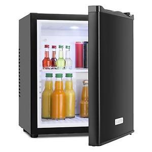 mini frigo bar
