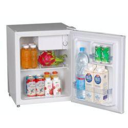mini frigo de camping