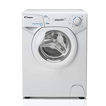mini machine à laver 3 kg