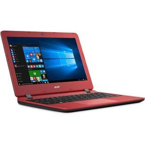 mini ordinateur portable pas cher