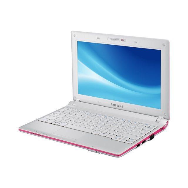 mini ordinateur portable samsung