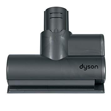 mini turbo brosse dyson dc62