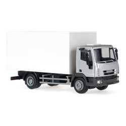 miniature camion