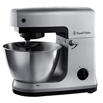 mixer russell hobbs