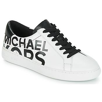 mk chaussure femme