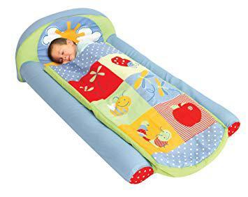 mon premier lit d appoint
