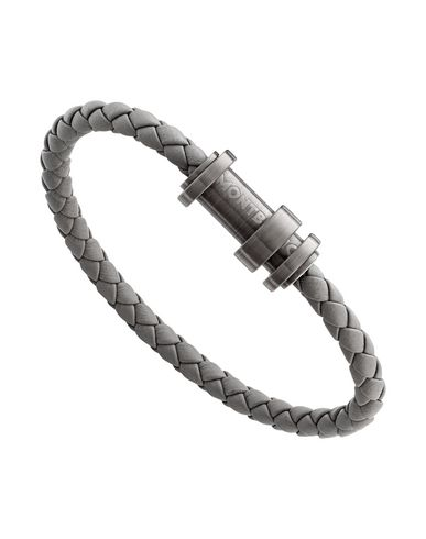 mont blanc bracelet