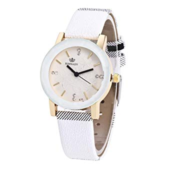 montre ado fille amazon