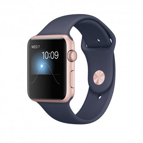 montre apple watch 2