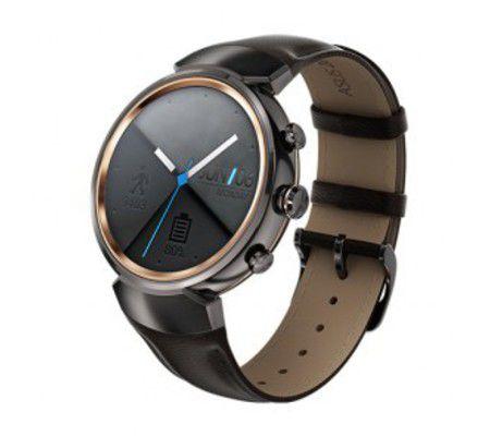 montre asus zenwatch 3