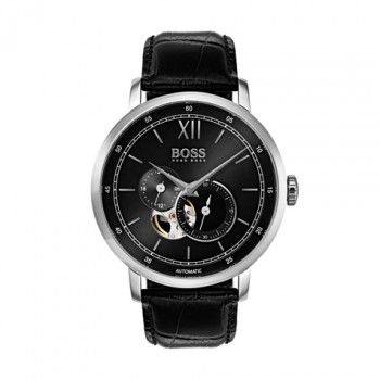montre boss automatique