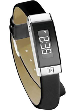 montre bracelet digitale femme