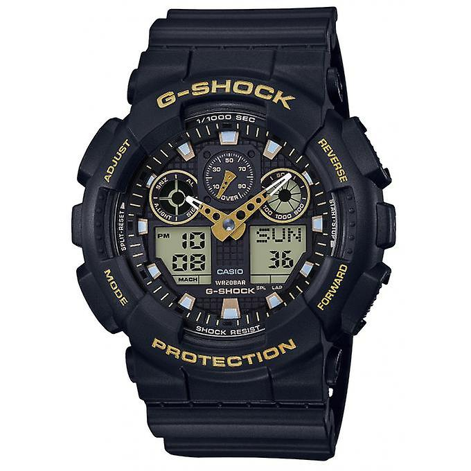 montre casio g shock