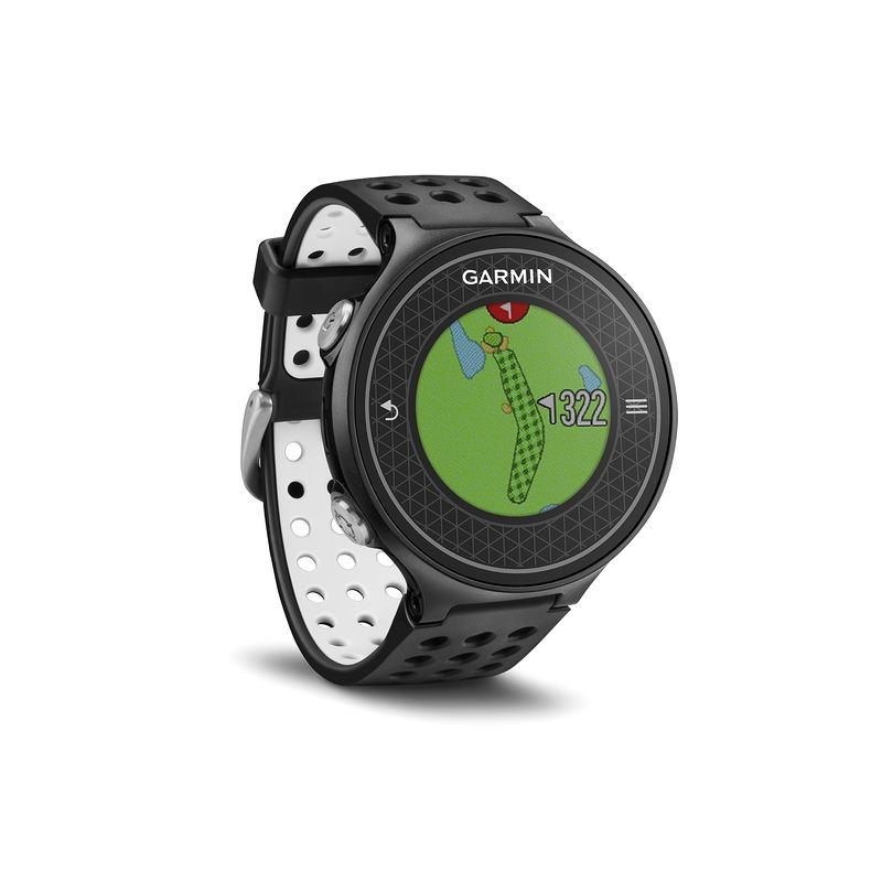 montre de golf decathlon