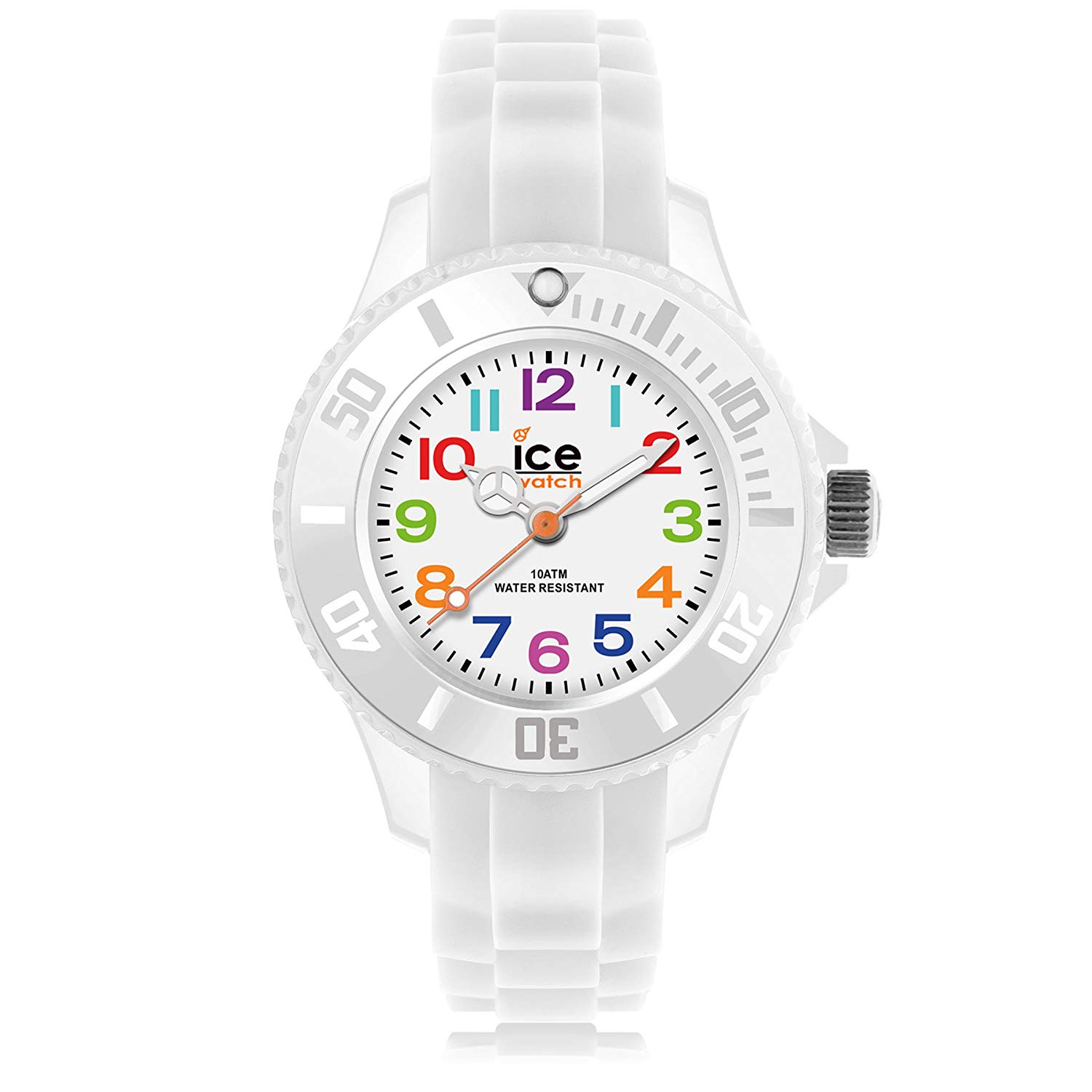 montre enfant ice