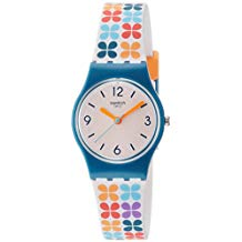 montre enfant swatch