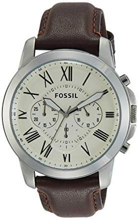 montre fossil fs4735