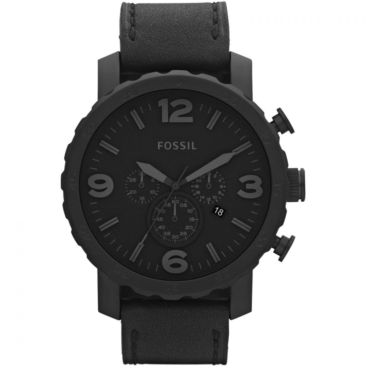 montre fossil jr1354