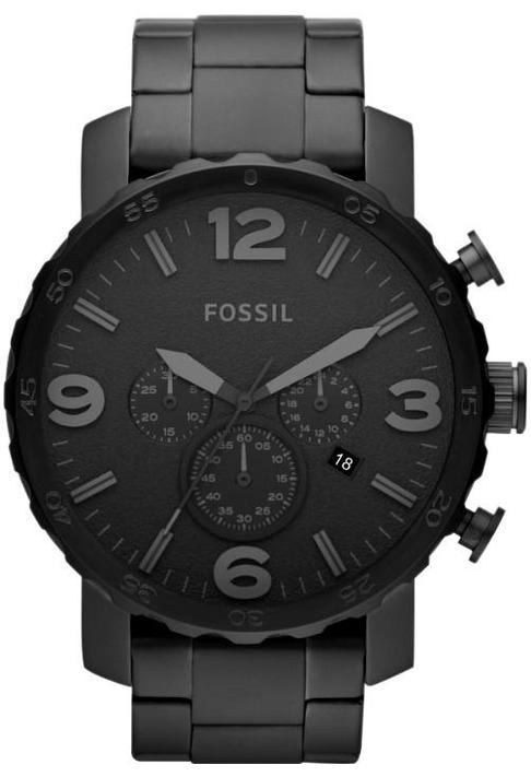 montre fossil jr1401