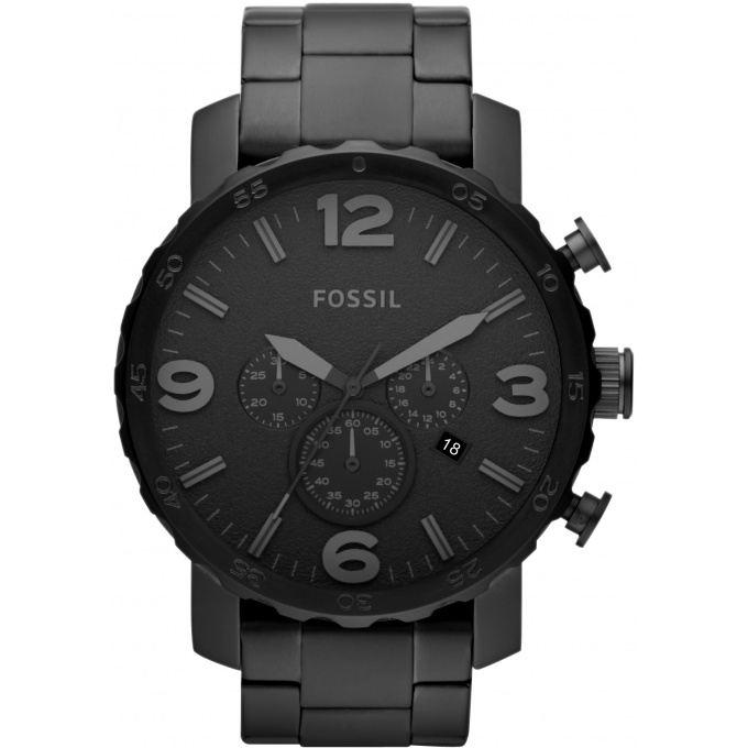 montre fossil pas cher