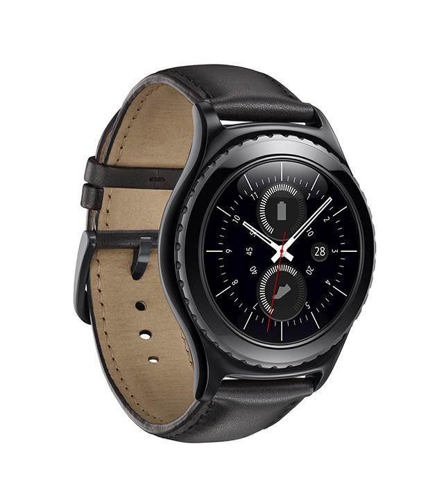 montre gear 2