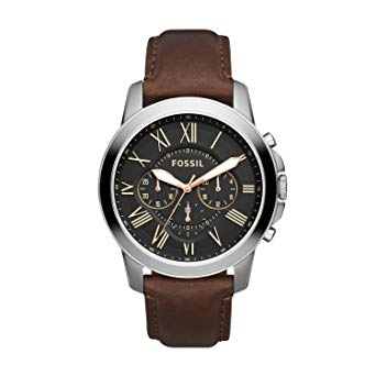montre homme amazon