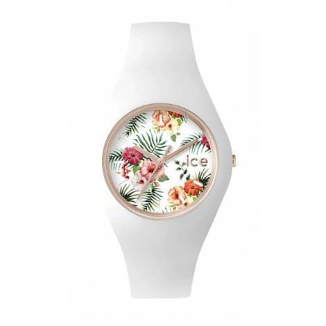montre ice watch ado