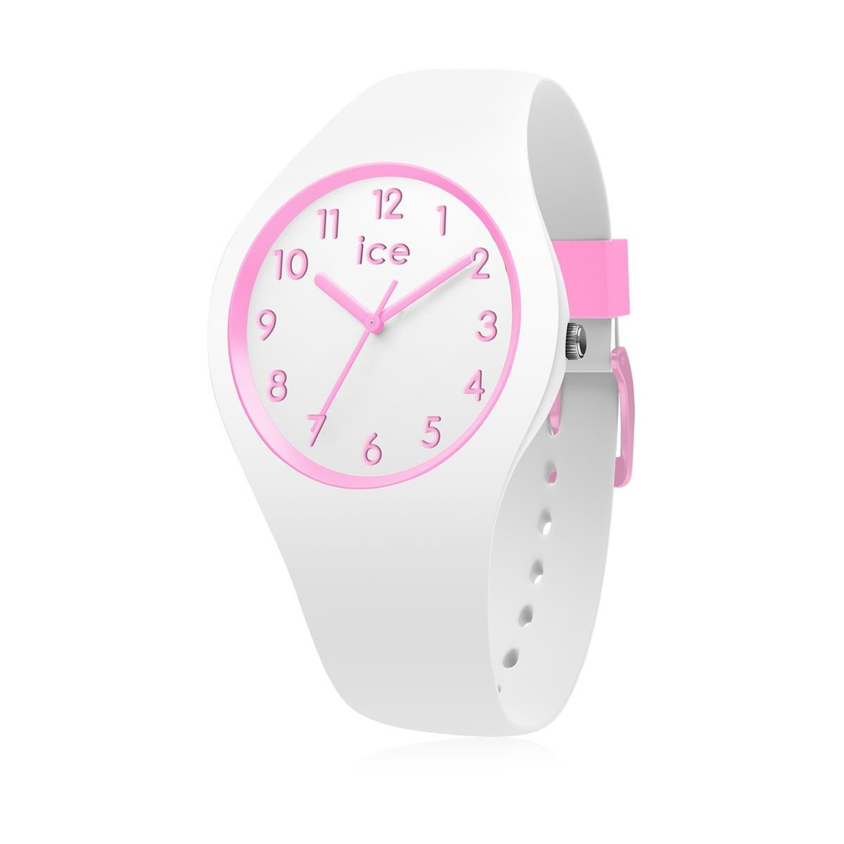montre ice watch enfant