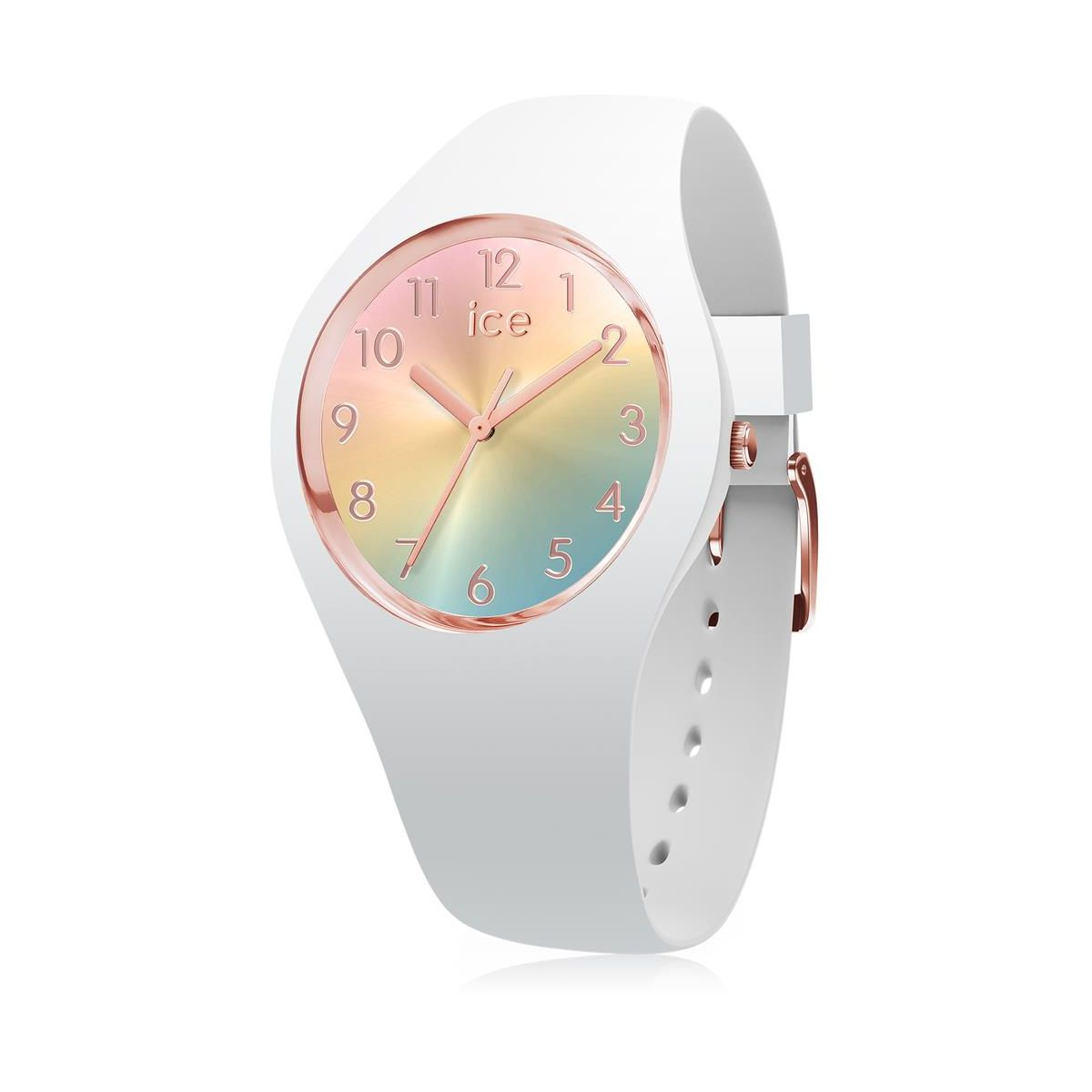 montre ice watch femme