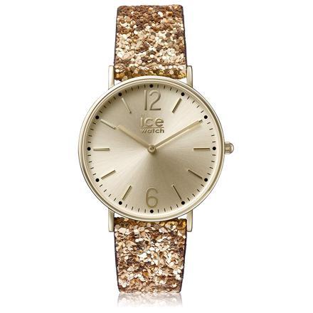 montre ice watch madame