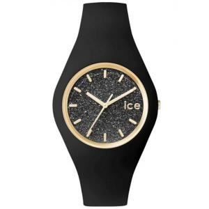 montre ice watch soldes