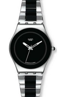 montre swatch en solde