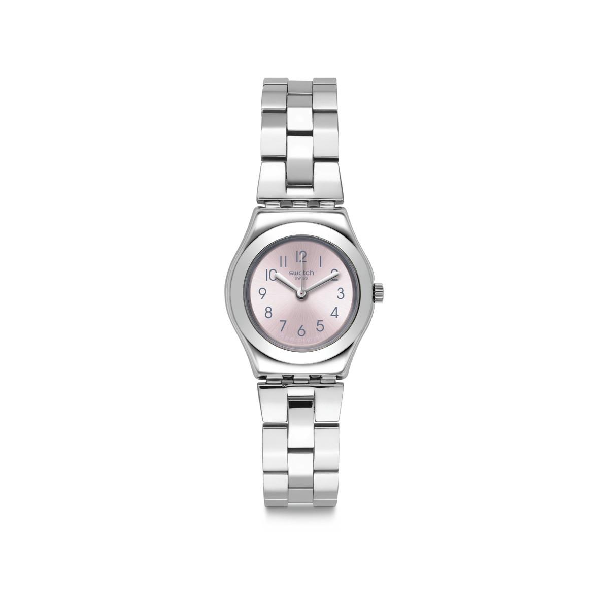 montre swatch femme