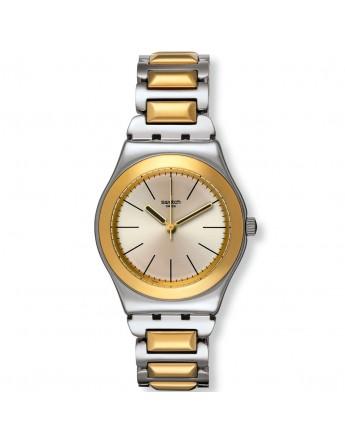 montre swatch pour femme
