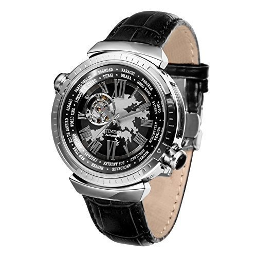montre time100