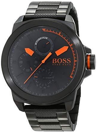 montres boss orange