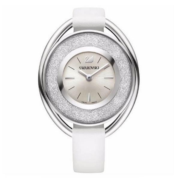 montres swaroski